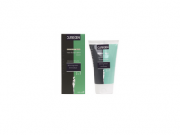 Curegen Perfect Slim İnceltici Ve Sıkılaştırıcı Krem (150 Ml)